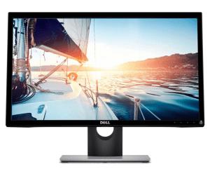 Dell Gaming Monitor SE2417HG