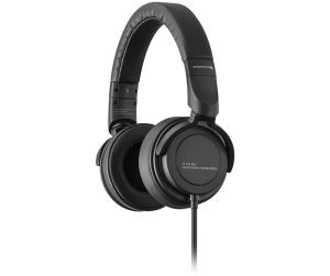 best headphones for rock music 2021