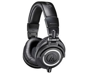 best rock headphones