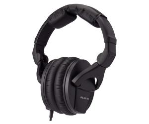 Best cheap headphones for recording vocals
