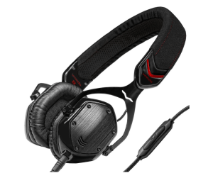 Best headset for recording vocals