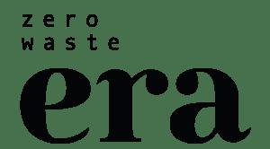 zero+waste+era+LOGO-01+Horisontal