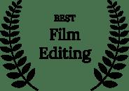 film-awards-1