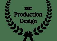 film-awards-3