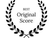 film-awards-4