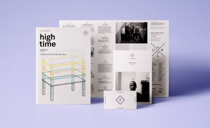 ht-publishers-1