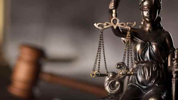 Utah Attorney General Requests Dismissal of Lawsuit Over Medical Marijuana Bill