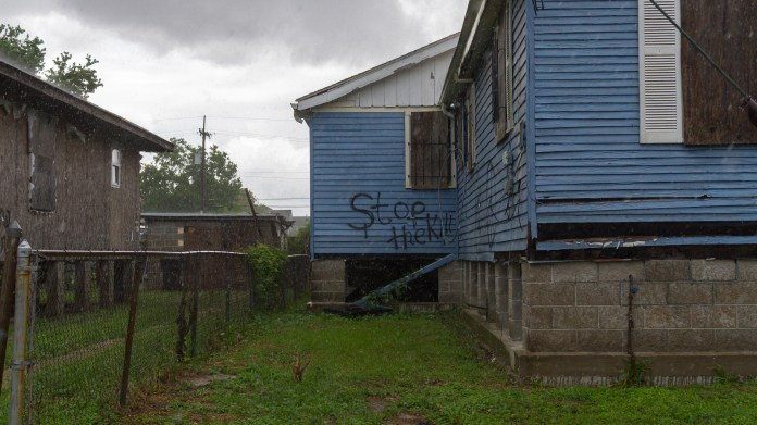 Abandoned-home-stop-the-kill
