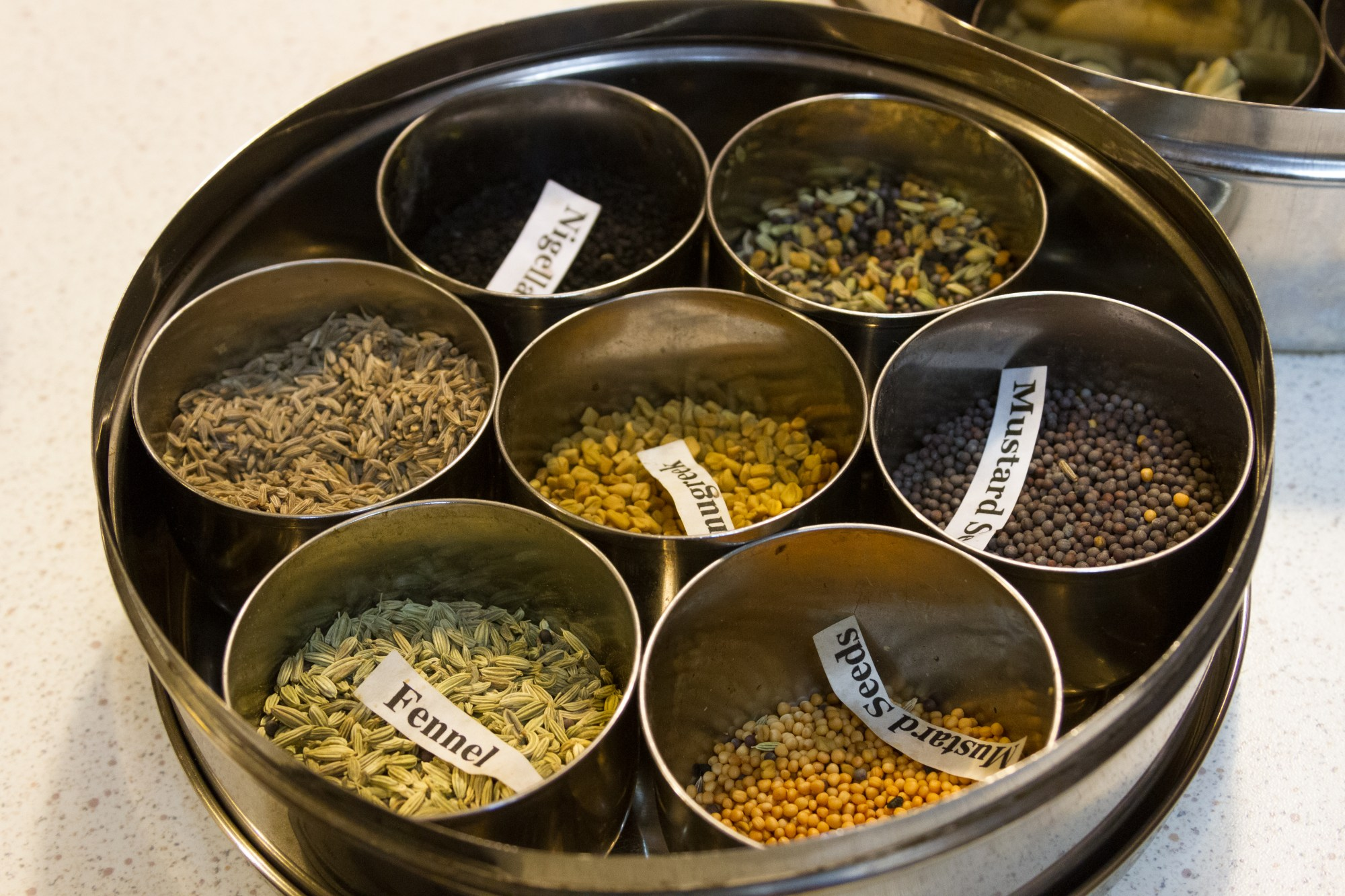 Spices-Mukti's-Kitchen-1