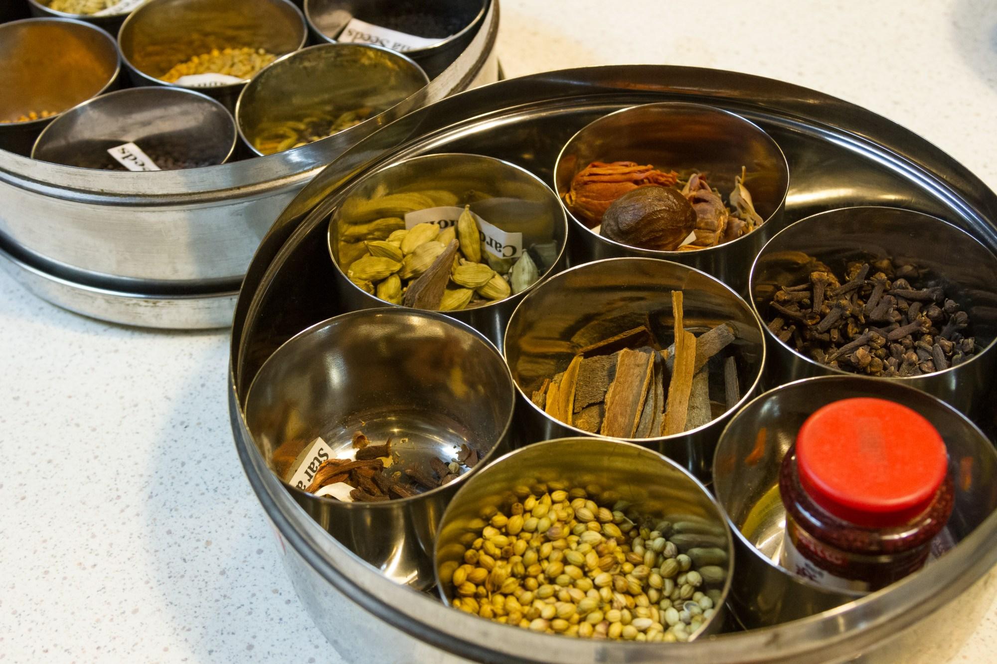 Spices-Mukti's-Kitchen-2