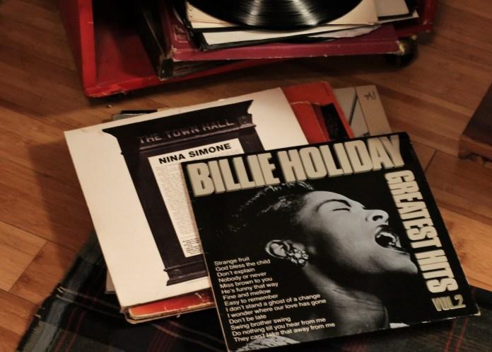 Billie-and-Nina