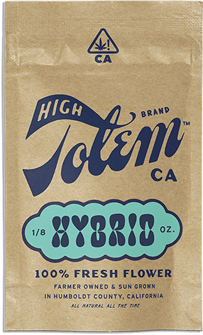 Eighths_Hybrid_Full