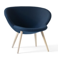 Swing Chair Revit Family Cover Rental Toledo Ohio Hightower Capri Lounge