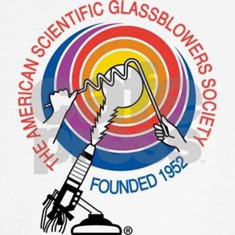 asgs-logo