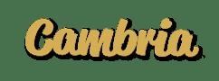 Cambria Visitors Guide