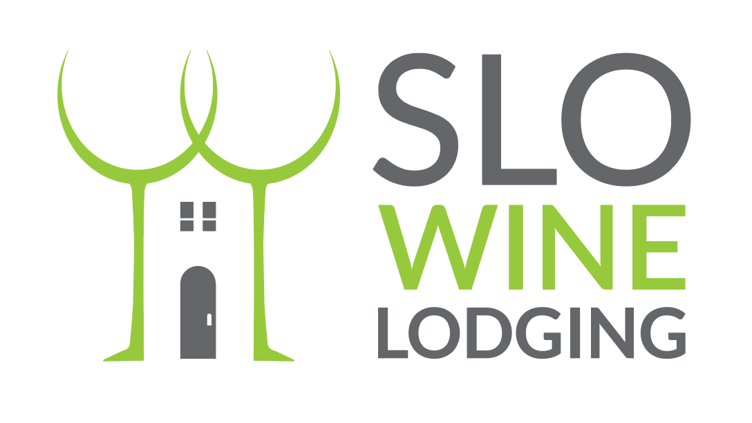 SLO Wine Lodging