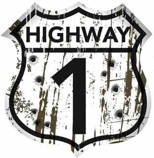 Highway 1 Theatre Company