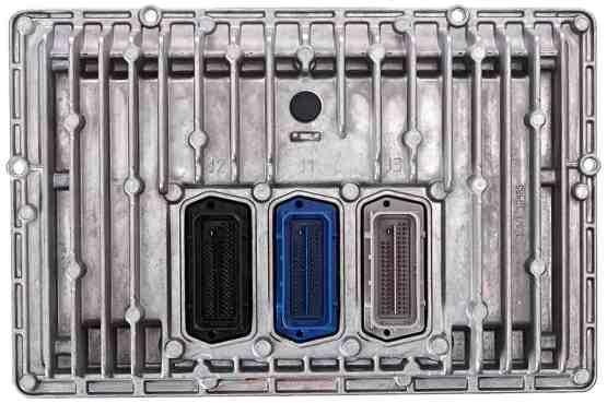 2014 2015 Silverado 6 6L Engine Computer Programmed To VIN 12658036 ECM PCM  ECU