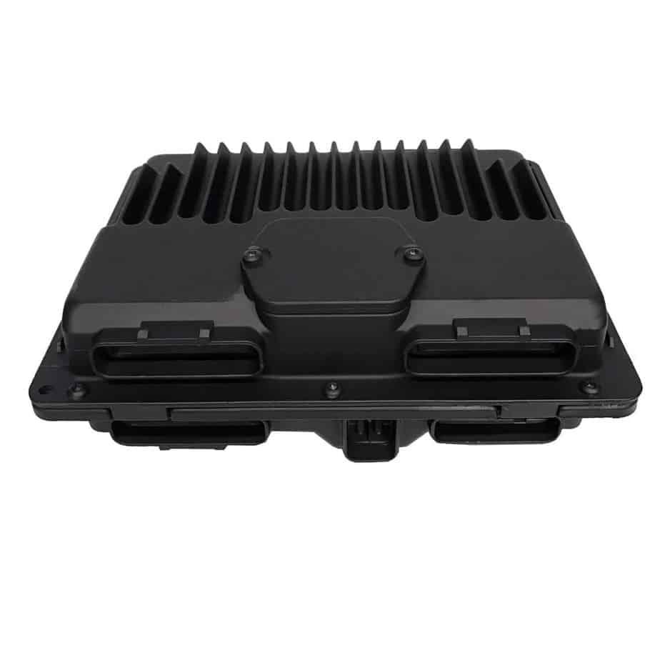 1998-1999 Chevrolet 1500 Engine Computer 16250279 Programmed To Your VIN  PCM ECM