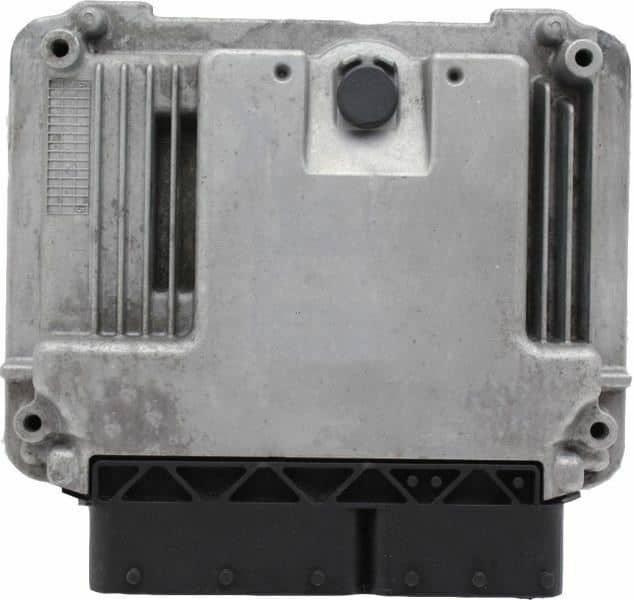 2007 SRX 3 6L Engine Computer E77 12605670 Programmed to your VIN PCM ECM  ECU