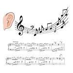 【エレクトーン】楽譜がないから耳コピして弾いてみるwww[鳥の詩]