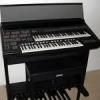 ピアノの音が格段によくなったエレクトーンELS-02シリーズ…それまでのエレクトーンのピアノってwww