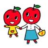 子供の習い事って、子供同士のつながりもそうだけど親子ともにすごく仲良くなることもあるよねw