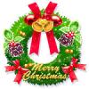 三大クリスマスソングは『山下達郎クリスマスイブ』『マライヤキャリーALL I Want For Christmas Is You』もう1つは?