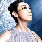 【音楽】インスタで大サービスの浜崎あゆみ「歌姫」復権へ全力 CD売り上げ低迷wwwww
