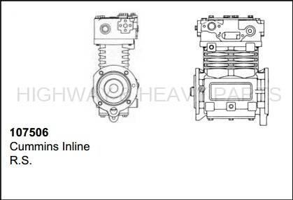 Engine Lubrication System Block Diagram Engine Valve Stem
