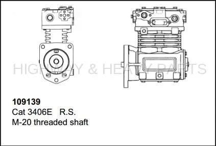 Bobcat Skid Steer Wiring Diagram 7 Pin Bobcat T300 Wiring