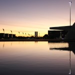 5 traveller tips for Brasilia