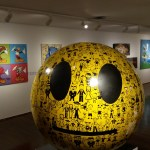Holidays in Brazil: check out the best cultural centers