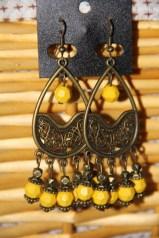 #7113 $5.00 jewelry online