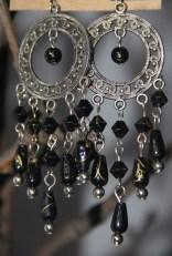 #7120 $5.00 jewelry online