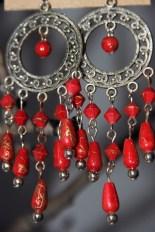 #7122 $5.00 jewelry online