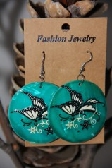 #7128 $5.00 jewelry online