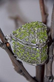 #7137 $7.00 jewelry online