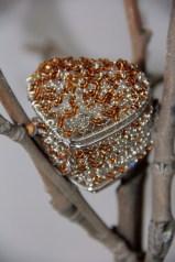 #7142 $7.00 jewelry online
