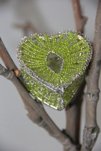 #7144 $7.00 jewelry online