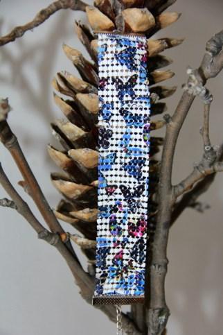 #7152 $7.00 jewelry online