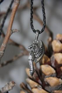 #7188 $7.00 jewelry online