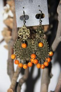 #7250 $5.00 jewelry online