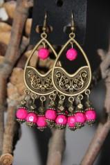 #7252 $5.00 jewelry online