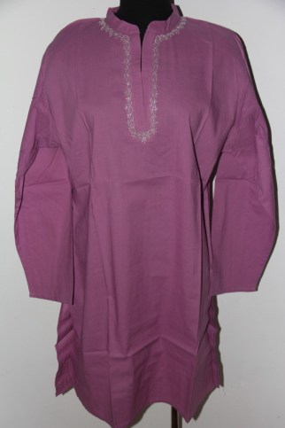 #304 Men Clothing Kurta Wholesale