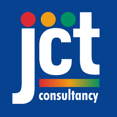 JCT subscribe | Highways News