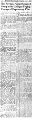 june 3 1950-proexpressway signs must come down-news (2)