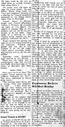 june 3 1950-proexpressway signs must come down-news (3)