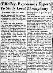 june 4 1950-expressway expert to visit Richmond-news (2)
