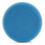 Cyan (Blue) Compounding Pad